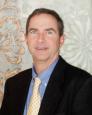 Dr. Thomas T Stall, DMD