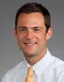 Dr. Matthew Alan Hazle, MD