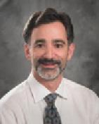 Dr. Michael B. Friedland, MD