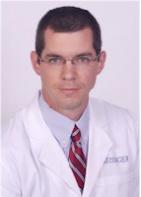 Michael Edward Friscia, MD