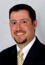Dr. Michael J Fucci, DO