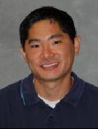 Dr. Michael K. Fujimoto, MD