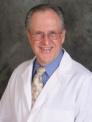 Dr. Michael F Gabhart, DPM