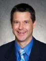 Dr. Matthew Frederick Hollon, MD, MPH