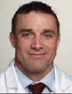 Dr. Michael M Gaisa, MD