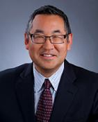 Dr. Matthew Iwamoto, MD