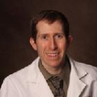 Dr. Michael Thomas Gaslin, MD