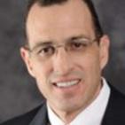 Dr. Matthew Jimenez, MD