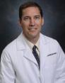 Dr. Michael James Geer, MD