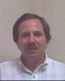 Dr. Michael Louis Gerber, DPM
