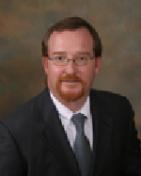 Dr. Matthew T Keadey, MD