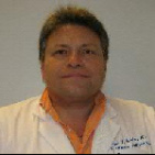 Dr. Miguel Francisco Molina, MD