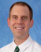 Dr. Michael James Gilchrist, MD