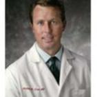 Dr. Matthew R. Kirk, MD