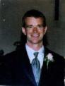 Dr. Matthew Charles Kleinmaier, MD