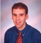 Dr. Matthew L Kolz, MD