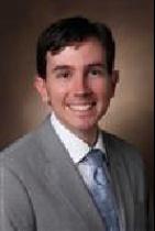 Matthew Peachey, MD