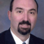 Dr. Milan Sljivich, MD