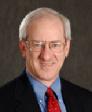 Dr. Milan Franklin Vuitch, MD
