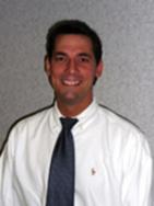 Dr. Michael B Hemphill, MD