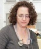 Dr. Deborah D Ottenheimer, MD
