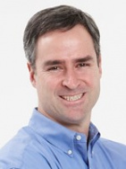 Dr. Matthew T Purvis, MD