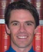 Dr. Michael Scott Hewitt, MD