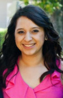 Dr. Nataly Perez, DC