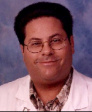 Dr. Michael S Hirsch, DO