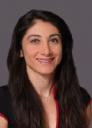 Milene Saavedra, MD