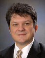 Dr. Milenko Tanasijevic, MD, MBA