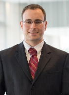 Dr. Miles Berger, MD, PHD