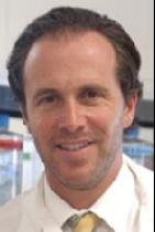 Dr. Matthew M Rettig, MD