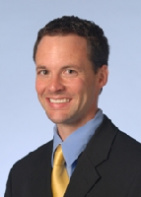 Dr. Michael J Hobson, MD