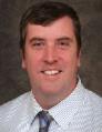 Dr. Matthew J Riese, MD