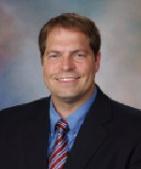 Matthew J Ritter, MD