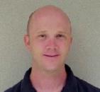 Dr. Matthew J Risken, MD