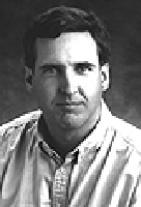 Dr. Michael D Hogarty, MD