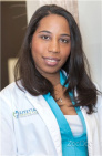 Dr. April Toyer, DDS
