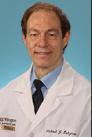 Dr. Michael J Holtzman, MD