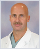 Dr. Michael P Hosking, MD