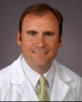 Dr. Michael M Houston, MD