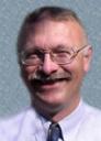 Dr. Millard Thomas Hennessee, DPM