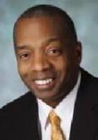 Dr. Millard Hawkins, MD