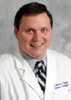 Dr. Michael A Hughes, MD