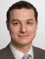 Dr. Matthew Ross Schulman, MD