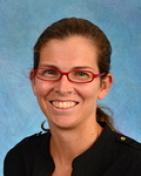 Dr. Millie D. Long