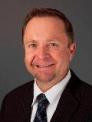 Dr. Matthew J Seidel, MD