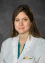 Dr. Cynthia C Yazbeck, MD