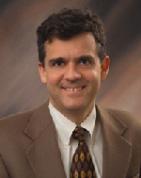 Dr. Michael D. Ingegno, MD